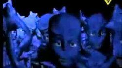 Eiffel 65 - I'm blue (official Video)