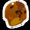 Honey Slime.png