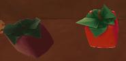 CuberryRotten