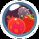 Drone Fruit