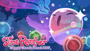 WigglyWonderland2018Announcement.png
