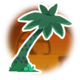 Palm Tree Image.png