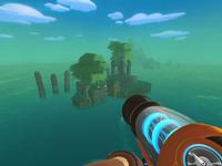 Ancient Ruins alpha (1)