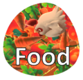 CategoryFood-0.png