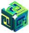 ManifoldCube SP.png