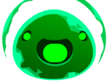 Slime Rad