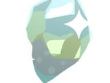 Странный бриллиант