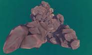 Quarry RadGordoCave
