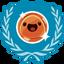 Bronze Achievement.png