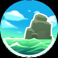 史萊姆之海