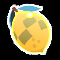 Limón de Fase.png