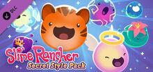 Slime Rancher Secret Style Pack steam dlc header.jpg