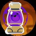 Lampara slime violeta.png
