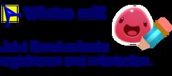 Wirkemitregis.png