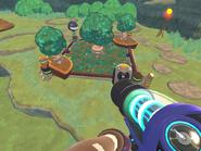 GardenFullUpgradesFruit