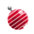IconOrnamentStripesRed.png