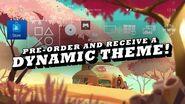 Slime Rancher - Предзаказ версии для PS4 трейлер
