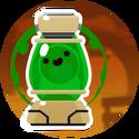 Lampara slime verde.png