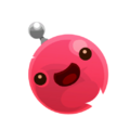 Pink Ornament.png