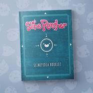 Slimepedia Booklet 5