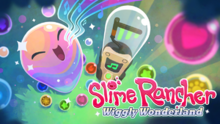 WigglyWonderland2019Announcement.png