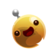 IconOrnamentGold-0.png