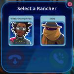 RangeExchangeTwoTraders.png