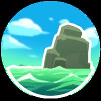 El Mar Slime.png