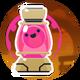 PinkSlimeLamp.png