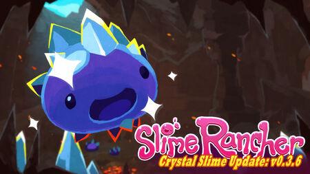 Crystal slime update.jpg