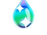 L'eau Antique
