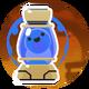 BlueSlimeLamp.png