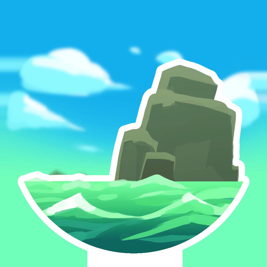 The Slime Sea.png