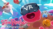 VRPlaygroundAnnouncement.jpg