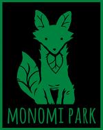 MonomiParkLogo.png