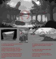 Anatomy of world design (3)