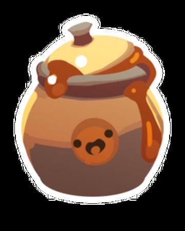 Wild Honey | Slime Rancher Wiki | Fandom