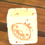 Tofu épicé 2.0