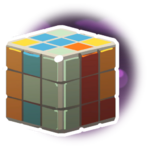 Puzzle Cube.png