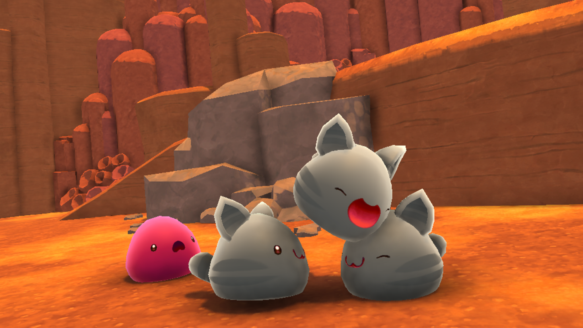 Slime Rancher How To Get Casey S Last Letter