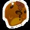 Honey Slime SP.png