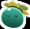 Tangle Slime-0.png