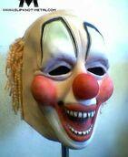 Masks-67