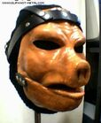 Masks-25