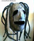 Masks-123