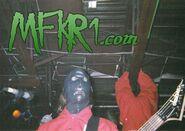 -mfkr1.com--406-omaha13