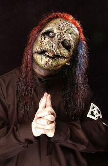 Corey2004 Mask 00.jpg