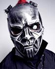 Sid Wilson Mask 2008