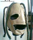 Masks-129