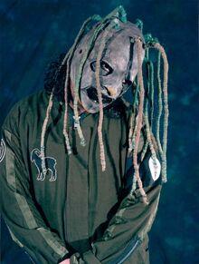 Corey2001 Mask 00.jpg